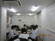 企業様向け英語研修